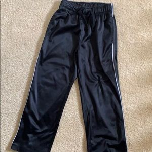 Boys size 5/6 Jumping Beans causal pants